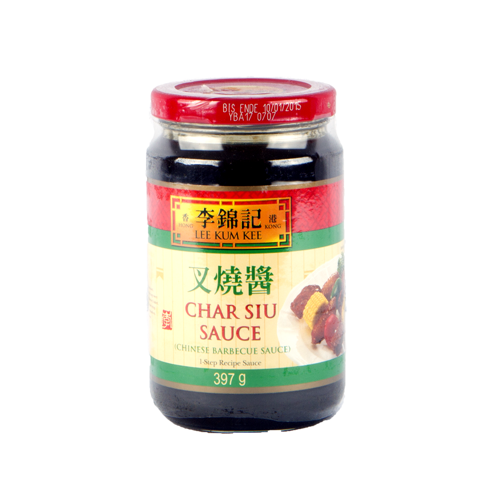 Char siu sauce | Atouli Seafood & Tropical Food