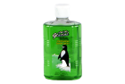 Mentholated Splash Lotion