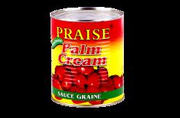 Palm Cream