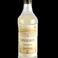 Pueblo Orgeade