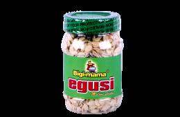 Egusi