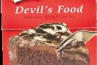 Devil's Food Classic
