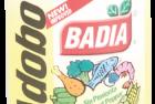 Adobo Badia