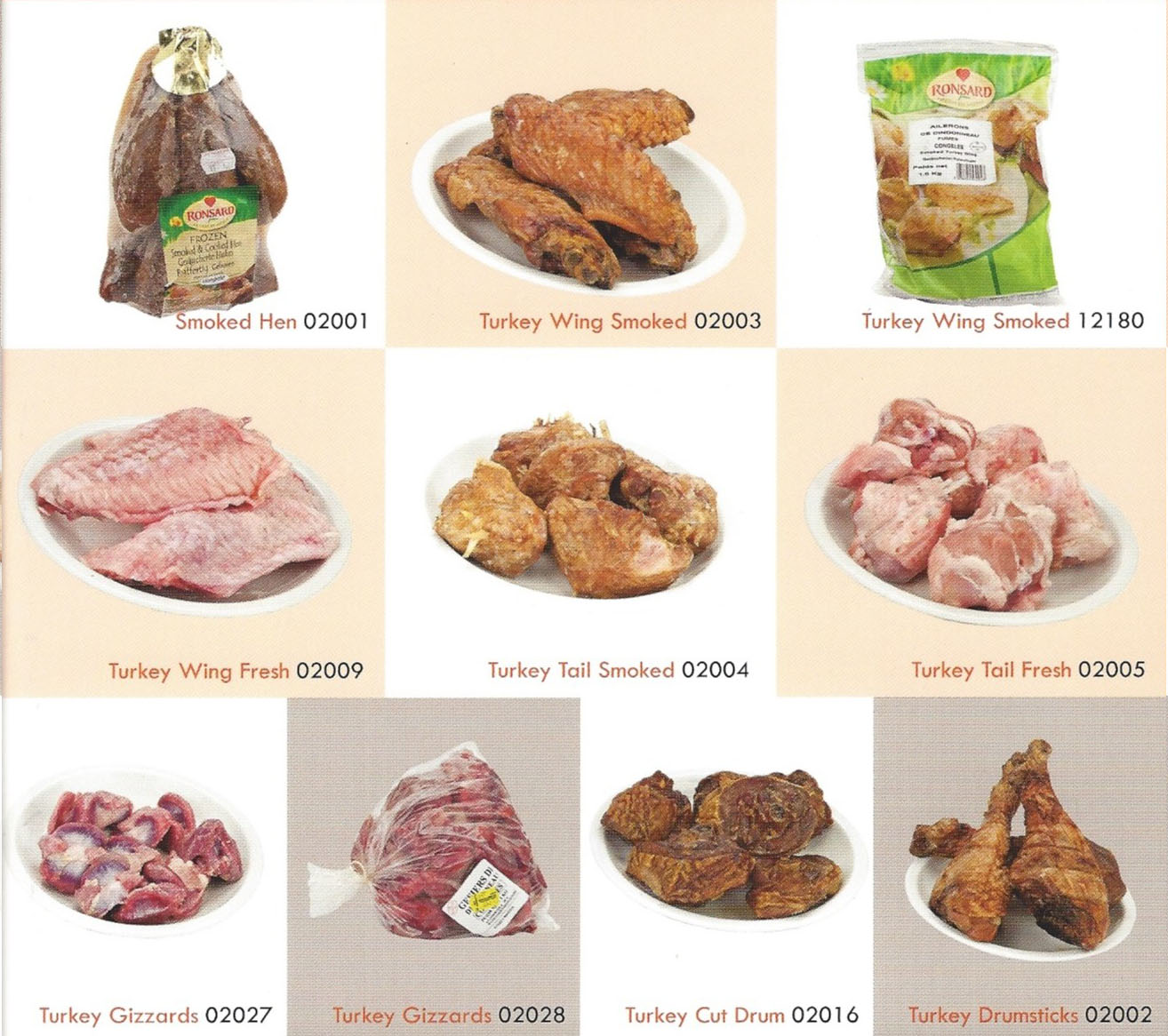 vleeswaren2