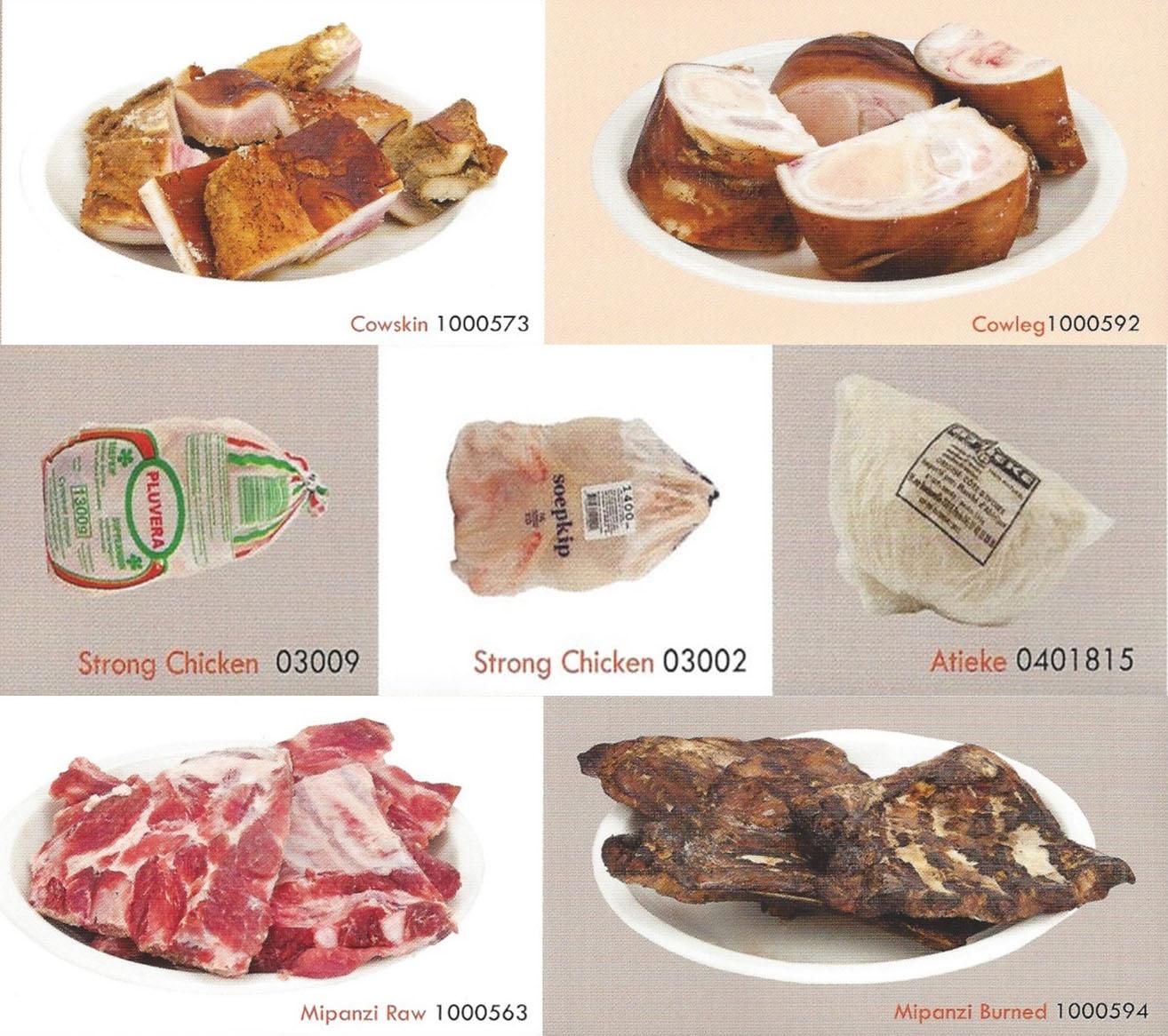 vleeswaren_2
